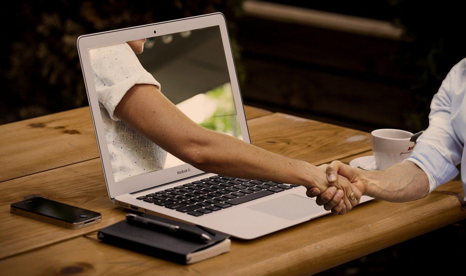 3 Model Bisnis online Masa Kini yang Banyak Digeluti
