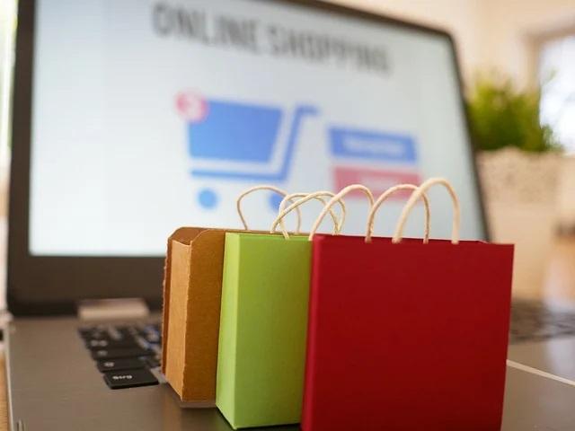 Bisnis Online Kian Berkembang di Tengah Pandemi