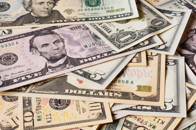 Ketahui 5 Cara Menghindari Penawaran Pinjaman Online Ilegal